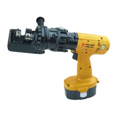 products/Арматурорез гидравлический аккумуляторный TOR HHG-16BD 1004618 (4-16 мм)