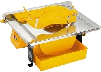 products/Плиткорез электрический Denzel TCD 180 C - 1, 600 Вт, диск 180*2,2*22,2 (арт. 96505)