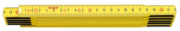products/Складные метрыHG 2/10