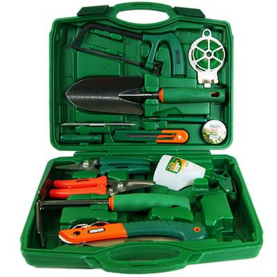 products/Набор садового инструмента 14 предметов Union PGH-14
