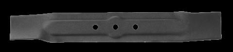 products/Нож запасной для газонокосилки Gardena PowerMax 1100/32 (арт. 04102-20.000.00)