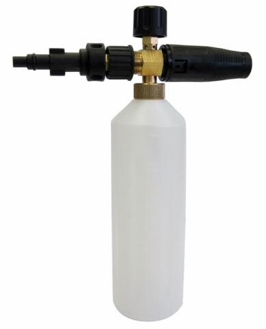 products/Насадка пеногенератор Elitech 0910.001600 (все модели)