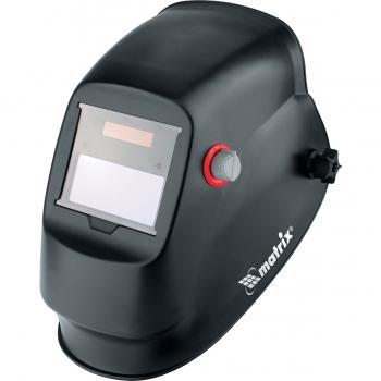 products/Щиток защитный лицевой (маска сварщика) с автозатемнением Optimal MATRIX