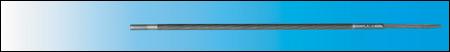 products/Напильник для заточки цепей ERGO 1 AJAX 286 212 20 0435