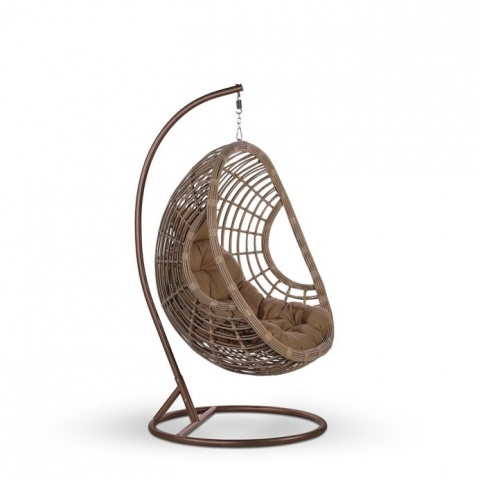 products/Подвесное кресло AFM-250B-XL