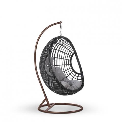 products/AFM-300A Подвесное кресло