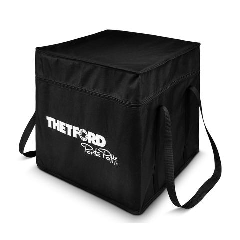 products/Сумка-переноска Thetford для биотуалета PORTA POTTI X35/45, арт. 299902