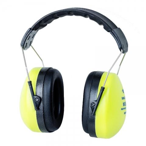 products/Перфоратор  Skil 1762 LA F0151762LA
