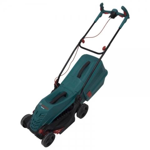 products/Газонокосилка электрическая Bosch ARM 3650 (06008A6203)