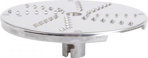 products/ЗУБР ДА-18-2-Ли КНМ2 Li-Ion «Компакт» (голова без аккумулятора и зарядного устройства)