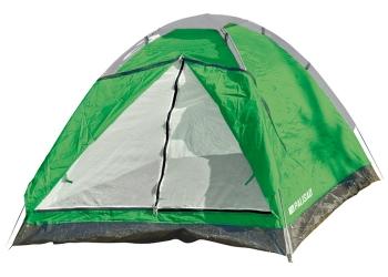 products/Палатка однослойная двухместная, 200*140*115cm PALISAD Camping