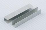Скобы, 14 мм, для мебельного степлера, усиленные, тип 53, 1000 шт. GROSS