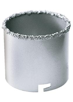 products/Кольцевая коронка с карбидным напылением, 33 мм MATRIX