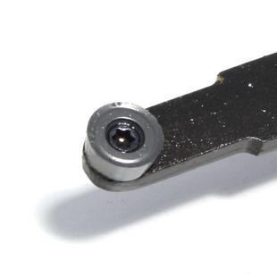products/Твердосплавный ролик 12 мм