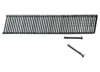 products/Гвозди, 12 мм, для мебельного степлера, со шляпкой, тип 300, 1000 шт MATRIX MASTER
