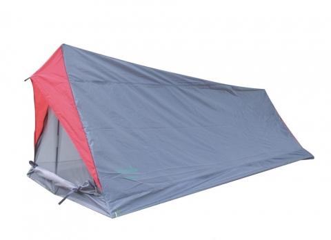 products/Палатка туристическая Green Glade Minicasa 2 местная