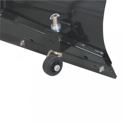 products/Колеса для нож-отвал Cub Cadet для NX 15