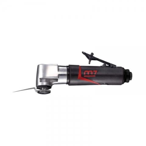 products/Нож пневматический для удаления стекла MIGHTY SEVEN QK-111T