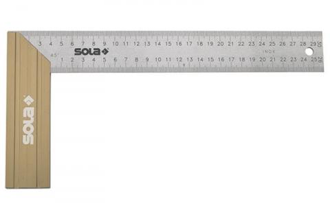 products/Столярный угольник SRB400