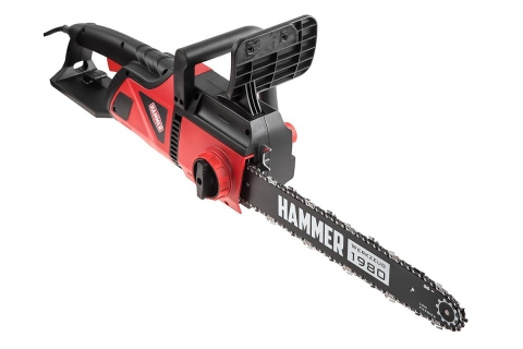 products/Пила цепная Hammer CPP2216E