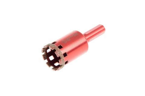 products/Коронка алмазная HAMMER Flex 226-005 DHS 15.0*60/5