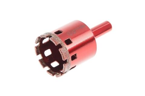 products/Коронка алмазная HAMMER Flex 226-010 DHS 35.0*65/5