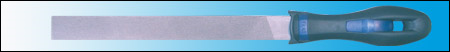 products/Напильник плоский ERGO 9 AJAX 286 203 21 3035