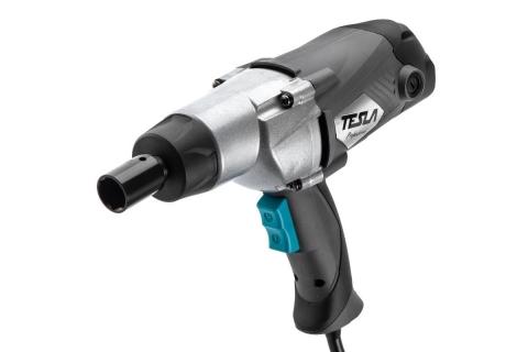 products/Гайковерт TESLA TG450H, 623031