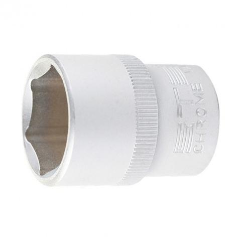 "products/Головка торцевая, 32 мм, 6-гранная, CrV, под квадрат 1/2""// Stels,13838"