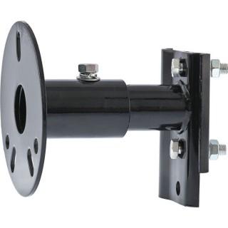 products/Устройство для крепления реечного домкрата к запасному колесу// Stels,50535