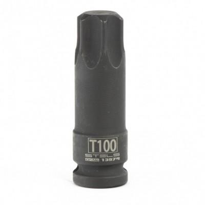 "products/Головка ударная TORX 100 1/2""// Stels,13974"