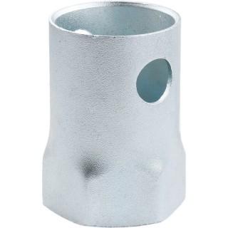 products/Ключ торцевой ступичный 82 мм// Stels,14254