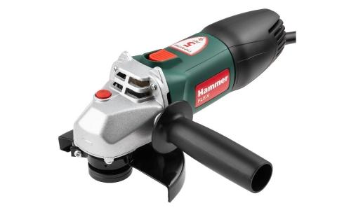 products/УШМ (болгарка) HAMMER USM650D