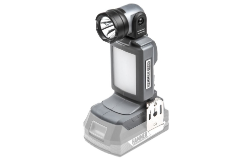 products/Фонарь Hammer Fn185li premium, арт. 583504