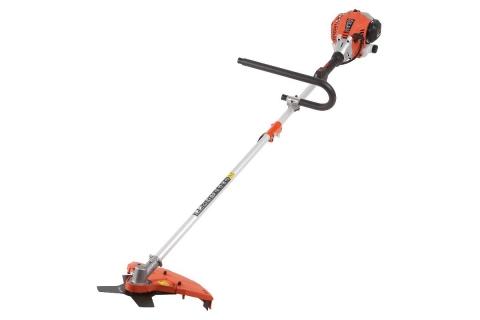 products/Мотокоса HAMMER Hammer Flex MTK28