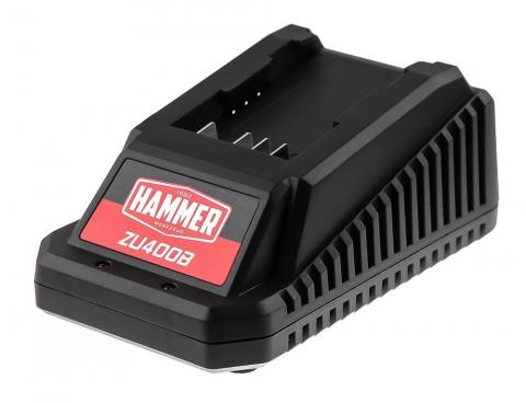 products/Зарядное устройство Hammer ZU400В 641214