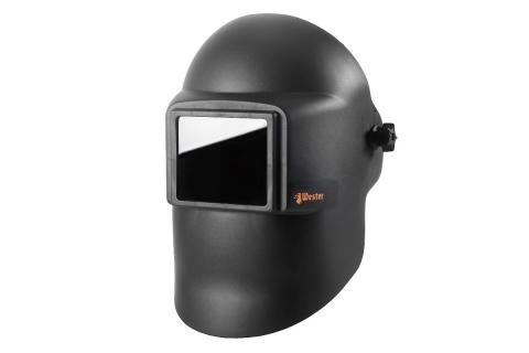 products/Маска сварщика WESTER WH2 990-048