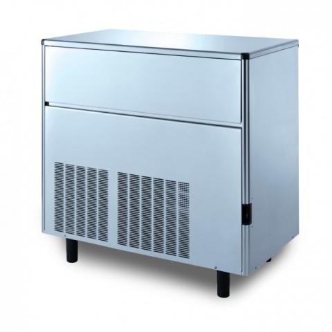 products/Льдогенератор кускового льда GEMLUX GM-IM215SCN AS воздушное охлаждение