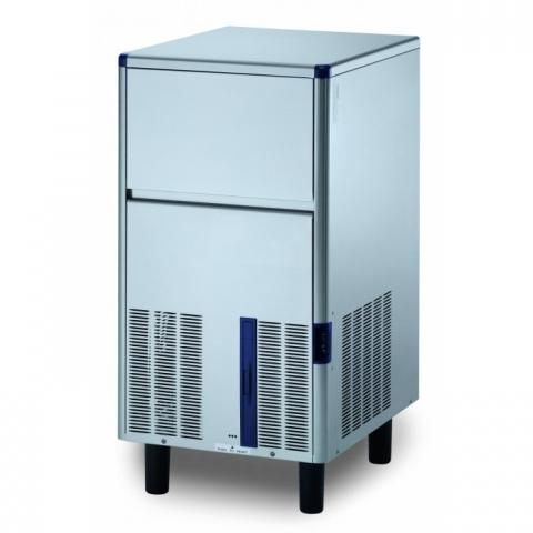 products/Льдогенератор кускового льда (пальчики) GEMLUX GM-IM64SDE WS водяное охлаждение