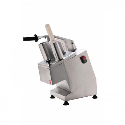 products/Овощерезательная машина GEMLUX GL-VC300A настольная