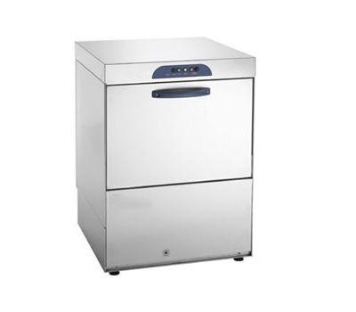 products/Посудомоечная машина подстольная GEMLUX GL-500EF