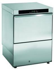 products/Посудомоечная машина подстольная GEMLUX GL-450EF