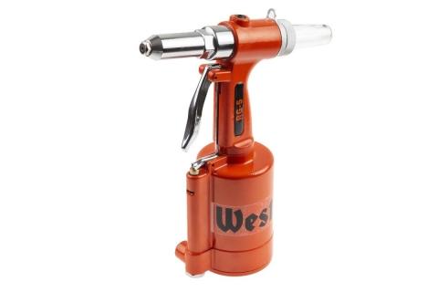 products/Заклепочник пневматический WESTER RG-5