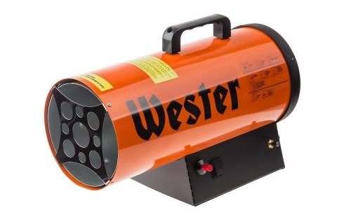 products/Тепловая пушка WESTER TG-12000