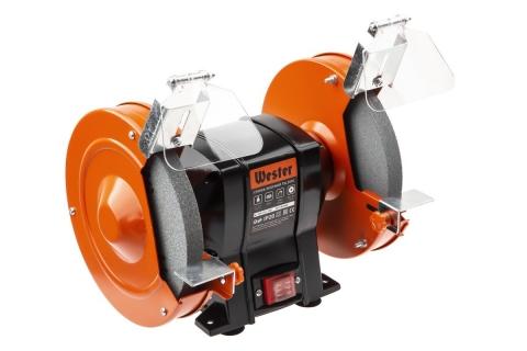 products/Точило WESTER TSL350C