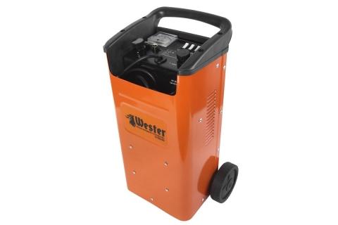 products/Устройство пуско-зарядное WESTER CHS240