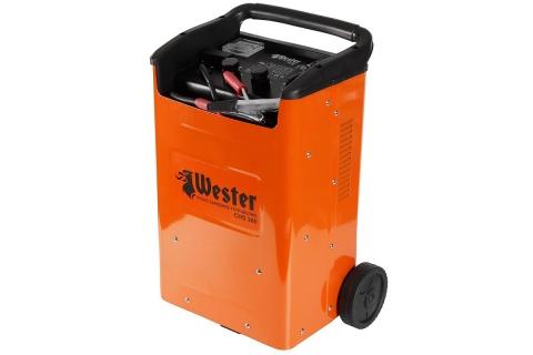 products/Устройство пуско-зарядное WESTER CHS360
