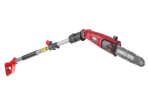 products/Высоторез Hammer VR700C электрический 641178