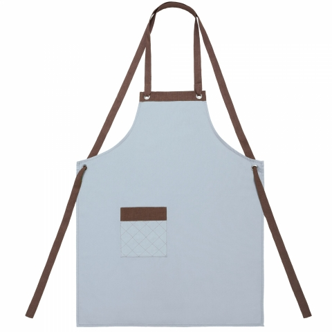 products/Дальномер TESLA D20 604962