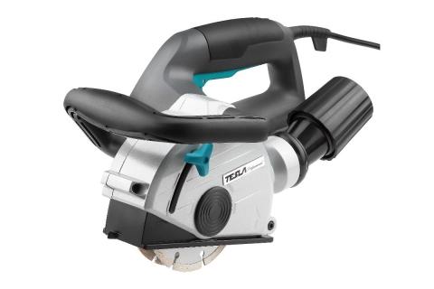 products/Штроборез TESLA TWC125, 621374